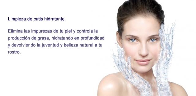 hidratanta