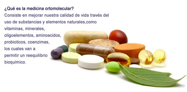 medicina-ortomolecular