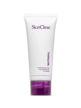 skin_clinic_nutrisyl