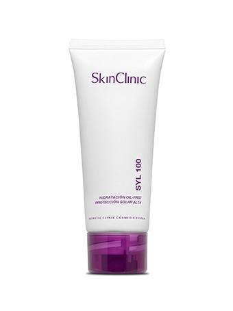 skin_clinic_syl_100
