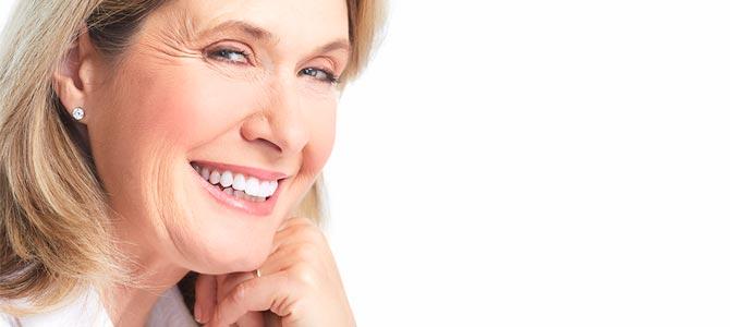 Rejuvenecimiento facial con tratamiento de factores plaquetarios