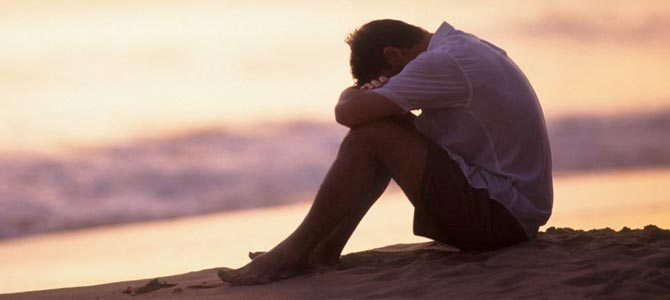 Las enfermedades nerviosas y sus tratamientos