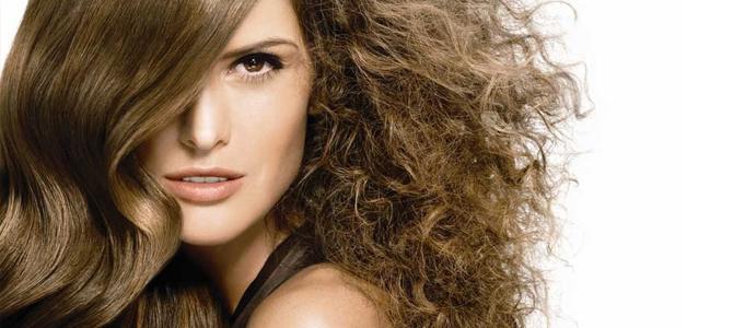Consejos de alimentación para tener un pelo sano y brillante