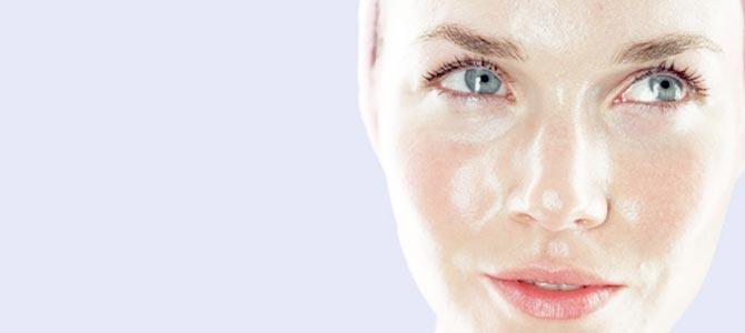 Consejos y trucos para cuidar la piel grasa