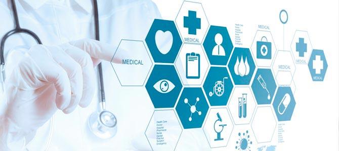 La medicina biológica