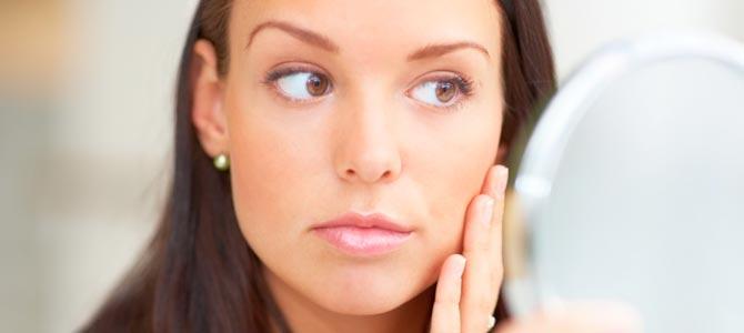 Productos de belleza que deberías usar a partir de los 30