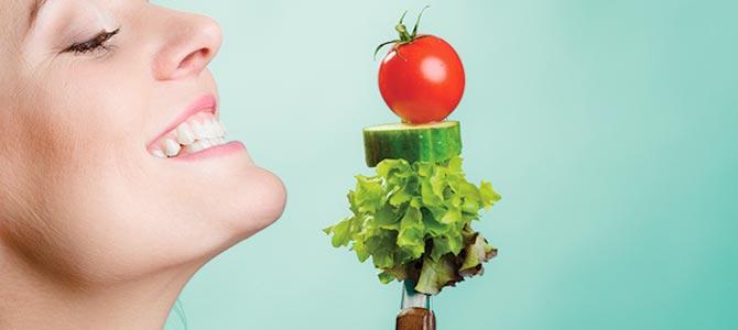 El tratamiento de las enfermedades de forma natural. La homotoxicología
