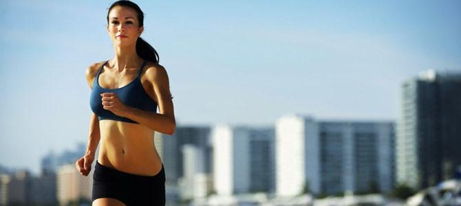 Los peligros del running para tu pecho ¿Cómo evitarlos?