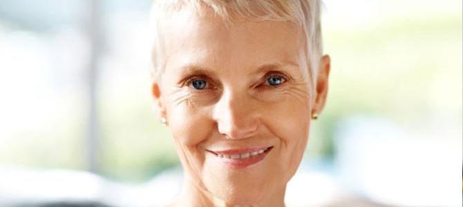 Manchas de envejecimiento ¿Cómo prevenirlas?