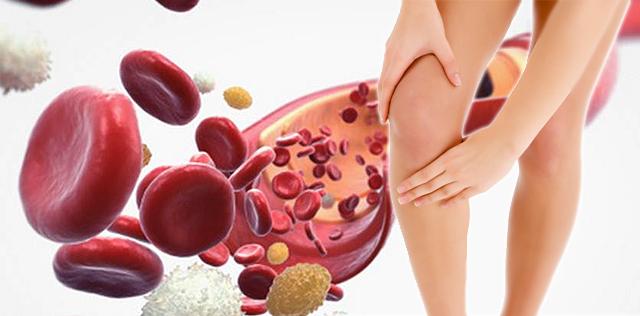 factores-plaquetarios