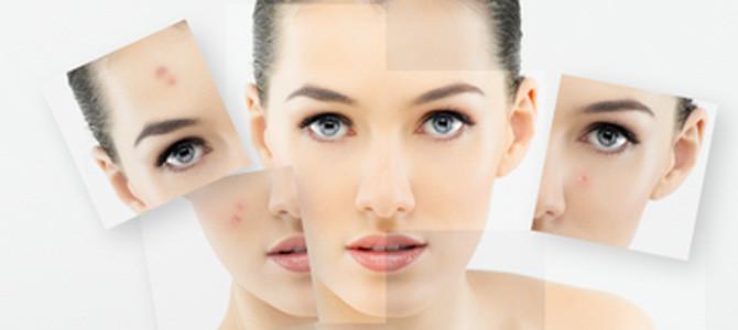 Nuestros tratamientos de medicina estética
