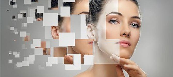 Nuestros tratamientos de medicina estética III