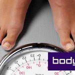 mantener-peso
