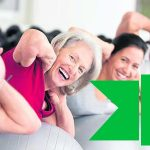 Tratamientos por edades