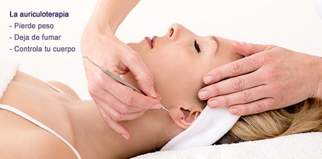 acupuntura para adelgazar valencia