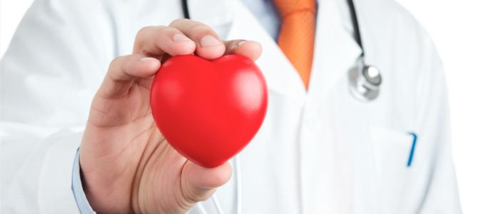 Las enfermedades y el desequilibrio del pH. Importancia del bicarbonato