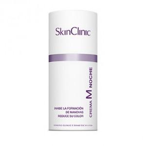 skin_clinic_crema_m_noche_1