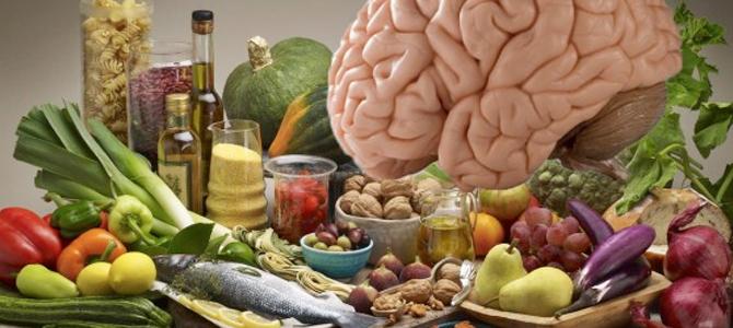 El colesterol y los ácidos grasos Ómega 3