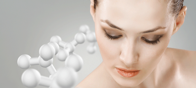 ¿Qué es la medicina estética? Concepto de medicina estética