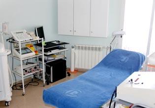 clinica-bodycare-1