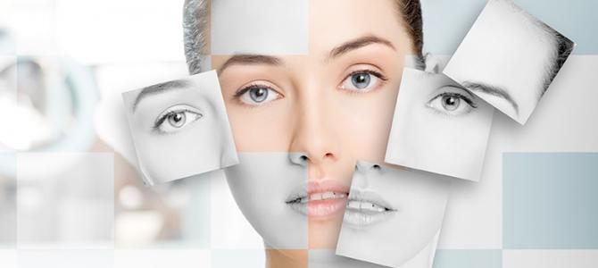 Los mejores tratamientos de medicina estética de Bodycare