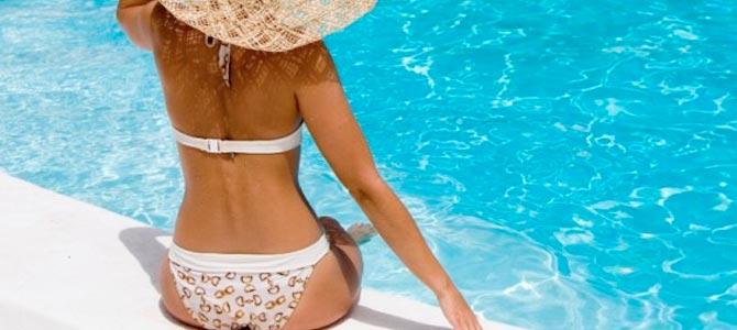 Los mejores tratamientos y productos de belleza para el verano