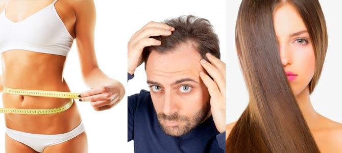 ¿Qué es la mesoterapia y cuáles son sus beneficios?