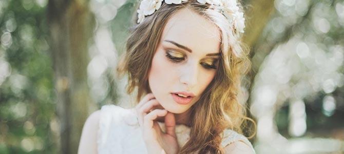 ¿Te casas? Descubre los tratamientos de belleza que necesitas antes de tu boda