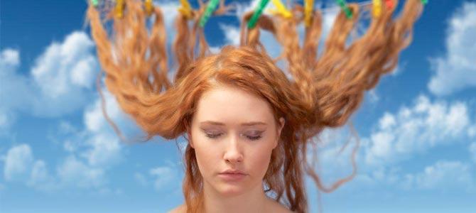 El cloro: el enemigo de tu piel y tu pelo