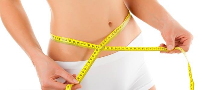 Hifu corporal para tratar la adiposidad localizada