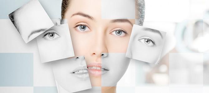 Nuestros tratamientos de medicina estética II