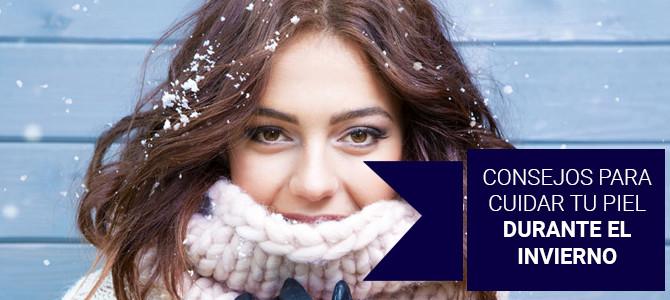 Frío extremo: los cuidados que tu piel necesita para sobrellevarlo