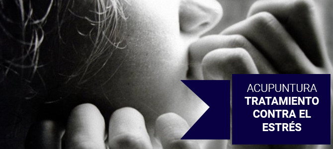 La auriculoterapia para tratar la onicofagia: controla tu estrés y ansiedad con la acupuntura