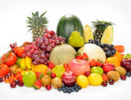 INFORMACIÓN SOBRE INMUNIDAD Y NUTRICIÓN EN LA TERCERA EDAD – CAPITULO III