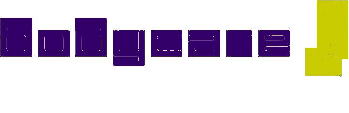 Clinica BodyCare Logo